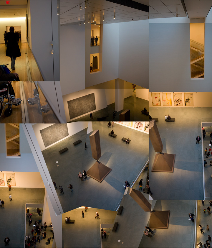 moma multiview 1